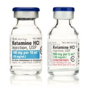 buy ketamine drug